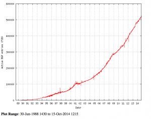 2014-10-15 at 8.36 AM