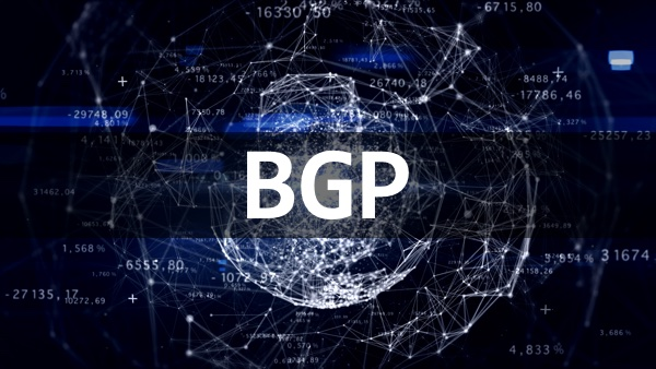 bgp communities has to be one of my favorite features added to the bgp protocol as you should know by now bgp passes several attributes between peers that