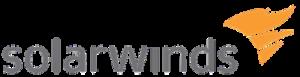 400px-solarwinds_logo
