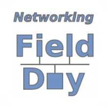 Networking Field Day 15