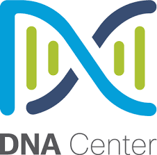 Mandatory Cisco DNA Licensing - is this the Future